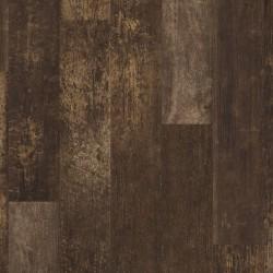 Designflooring Van Gogh VGW101T Salvaged Redwood