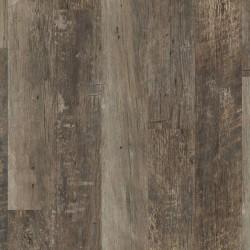 Designflooring Van Gogh VGW99T Reclaimed Redwood