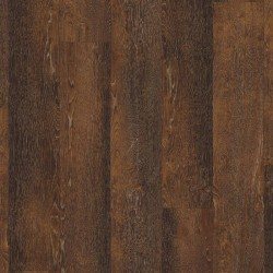 Designflooring Van Gogh VGW96T Burnished Cypress