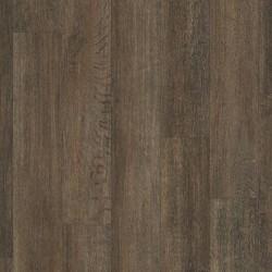 Designflooring Van Gogh VGW88T Brushed Oak