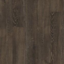 Designflooring Van Gogh VGW91T Tawny Oak