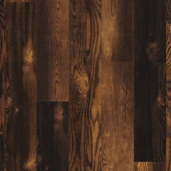 Designflooring Van Gogh VGW102T Charred Oak
