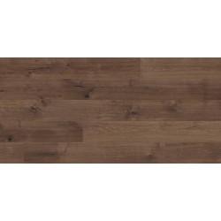 SP50 Oak Varin