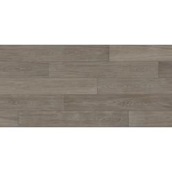 SP70 Oak Sion