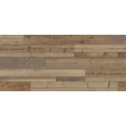 K4366 Pine Farco Vivid RP