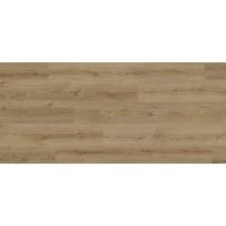 K4421 Oak Evoke Trend RI