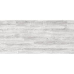 K4422 Oak Evoke Concrete RI