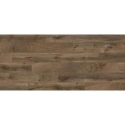 K4382 Oak Fresco Bark RE