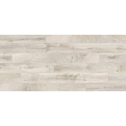K4384 Oak Fresco Leave RE