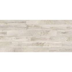 K4384 Oak Fresco Leave RE