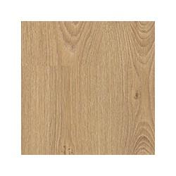 37345 Oak Brione AV