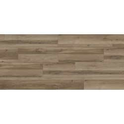K4413 Oak Multistrip Craft AV