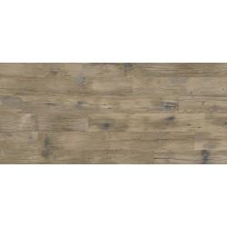 O830 Oak Handcrafted HLM