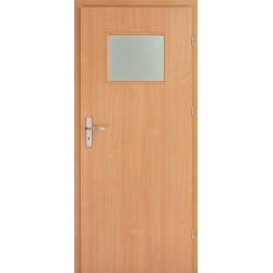 Interiérové dvere Centurion Vesto VT/L