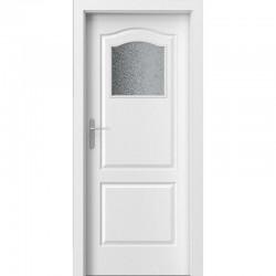 Interiérové dvere PORTA Londyn O