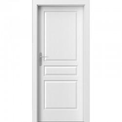 Interiérové dvere PORTA Viedeň P