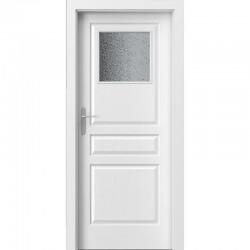 Interiérové dvere PORTA Viedeň O