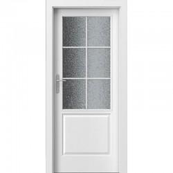 Interiérové dvere PORTA Viedeň B