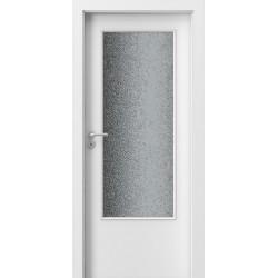 Interiérové dvere PORTA Minimax D