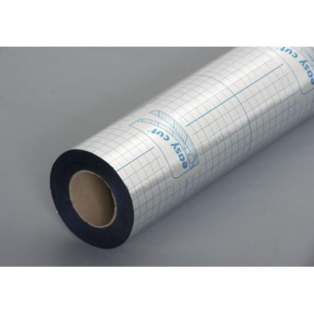 Hliníková parozábranná fólia Egger AQUA+ ALUFLEX 0,2mm