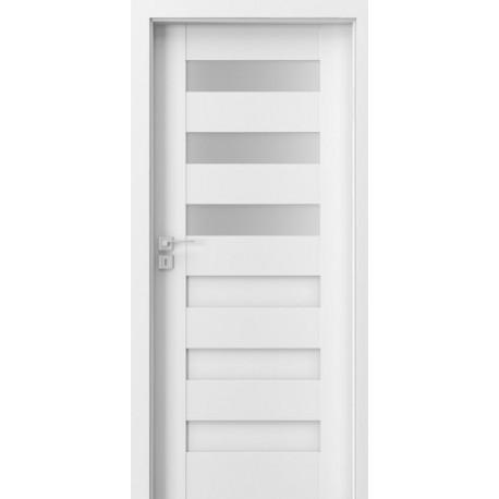 Interiérové dvere PORTA Koncept C.3