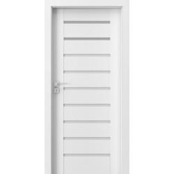 Interiérové dvere PORTA Koncept A.2