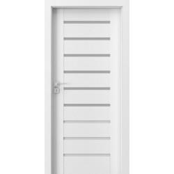 Interiérové dvere PORTA Koncept A.6