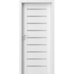 Interiérové dvere PORTA Koncept A.9