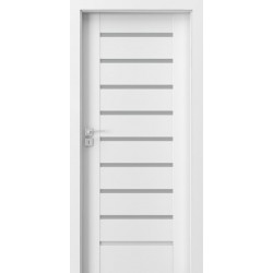 Interiérové dvere PORTA Koncept A.8