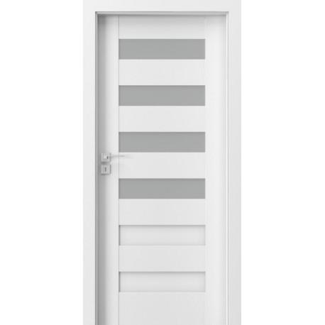 Interiérové dvere PORTA Koncept C.4