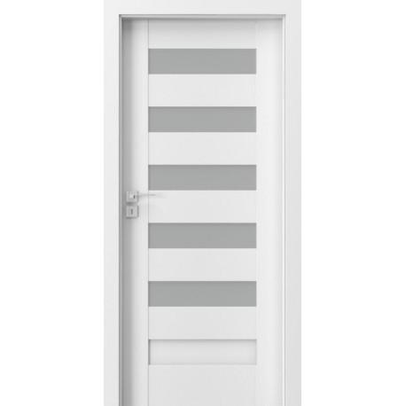 Interiérové dvere PORTA Koncept C.5