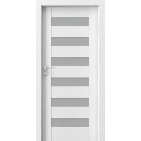 Interiérové dvere PORTA Koncept C.6
