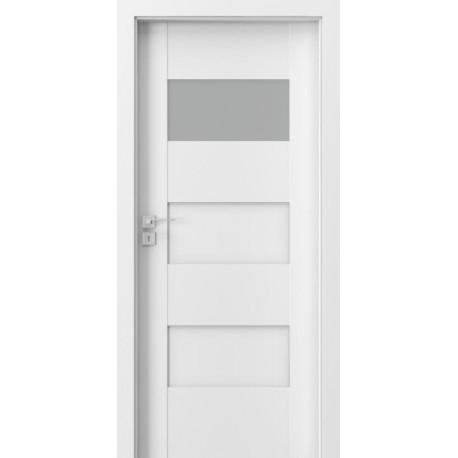 Interiérové dvere PORTA Koncept K.1
