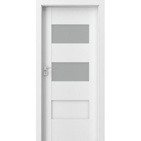Interiérové dvere PORTA Koncept K.2