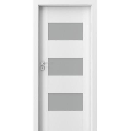 Interiérové dvere PORTA Koncept K.3