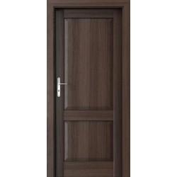Interiérové dvere PORTA Balance A.0