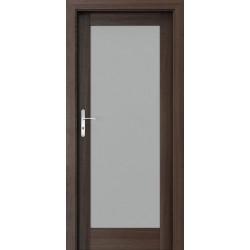 Interiérové dvere PORTA Balance B.1