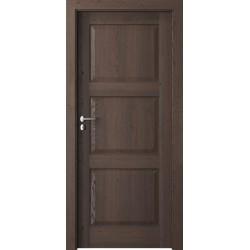 Interiérové dvere PORTA Balance D.0