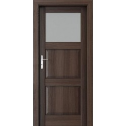 Interiérové dvere PORTA Balance D.1