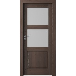 Interiérové dvere PORTA Balance D.2