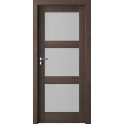 Interiérové dvere PORTA Balance D.3
