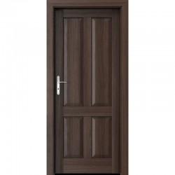 Interiérové dvere PORTA Harmony A.0