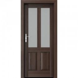 Interiérové dvere PORTA Harmony A.1
