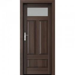 Interiérové dvere PORTA Harmony B.1