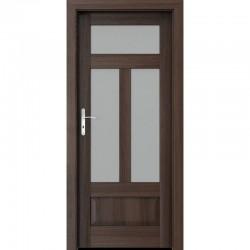 Interiérové dvere PORTA Harmony B.2