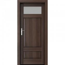 Interiérové dvere PORTA Harmony C.1