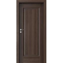 Interiérové dvere PORTA Inspire A.0