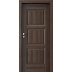 Interiérové dvere PORTA Inspire B.0