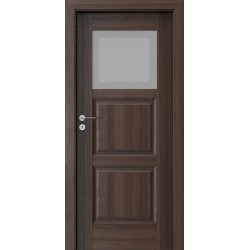 Interiérové dvere PORTA Inspire B.1