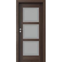 Interiérové dvere PORTA Inspire B.3